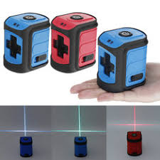 ketotek 12 lines 3d laser level 360 degree self leveling