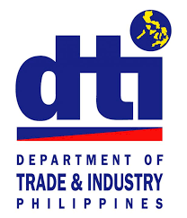 Image result for dti aklan