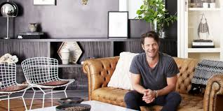 project nate berkus interior design