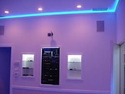 1000 images about color changing led strips on pinterest led strip led and led light strips bedroom accent lighting surrounding