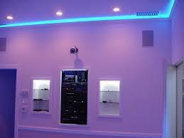 led lighting bedroom  images about led on pinterest home interior design