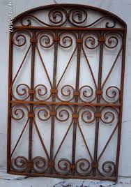 wrought iron outdoor wall decor pics  images about ironworks on pinterest iron gates wrought iron wall art