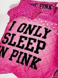 Victorias Secret Pink Quotes. QuotesGram via Relatably.com