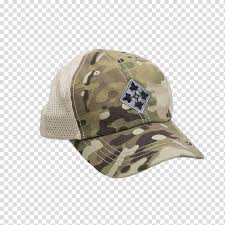 Бейсболка Hoodie <b>Hat</b> ВДВ, бейсболка PNG   HotPNG