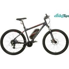 <b>Electric Bikes</b> | eBikes for Sale | Halfords UK