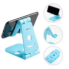 2019 <b>NEW Universal Adjustable</b> Mobile Phone Holder for iPhone ...