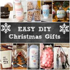 Image result for diy christmas gifts