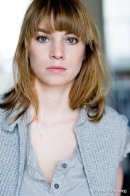 Anna Katharina Schwabroh – Schauspielerin – Foto – Portrait - heike_steinweg-12