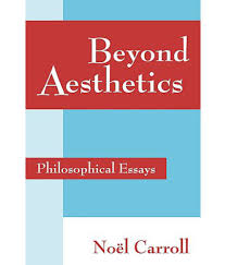 beyond aesthetics philosophical essays buy beyond aesthetics beyond aesthetics philosophical essays