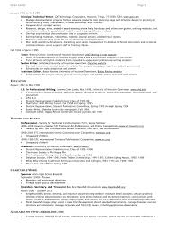 resume making tool best online resume builder best resume resume making tool 10 online tools to create professional resumes the resume ims507katyg