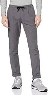 Tom Tailor Denim - Trousers / Men: Clothing - Amazon.co.uk