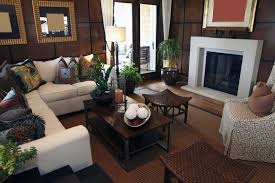 living room furniture home decorating ideas
