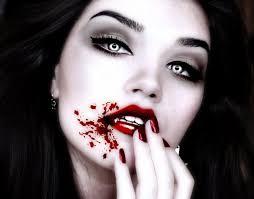 Risultati immagini per vampiri veri