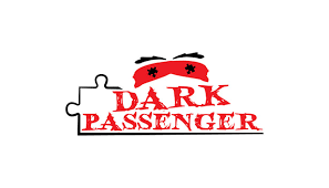 <b>Dark Passenger</b> on Steam