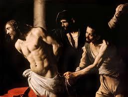 Flagelação de Cristo