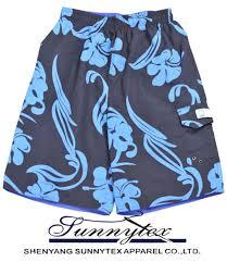 OEM <b>2016 New</b> Summer High Quality Custom <b>Men Swimwear</b>