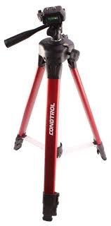 <b>Штатив</b> телескопический <b>Condtrol H150</b> — купить по выгодной ...