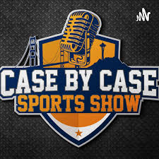 Case by Case Sports Show