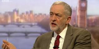 jeremy corbyn s andrew marr interview branded disgraceful by jeremy corbyn s andrew marr interview branded disgraceful by angry john prescott the huffington post