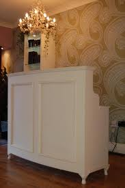 european furniture spa cabinets french style shabby chic panel front counter shabby chic salon furniture chic shabby french style