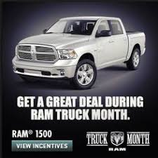 24 Best All New Ram Inventory images in 2014 | New ram, Ram ...