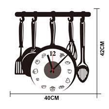 priced home wall clocks brand