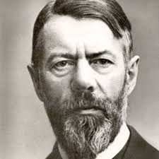 essays sociology max weber  essays sociology max weber