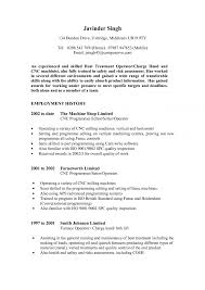 sample machinist resume template six sigma black belt resume sample machinist resume template six sigma black belt resume production operator resume examples chemical plant operator resume sample certified forklift