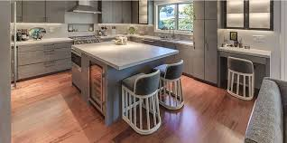 Residential » Evolv Surfaces