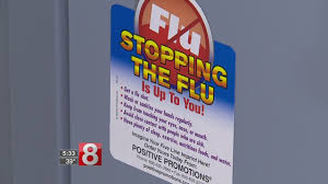 CT schools taking steps to limit the spread of the potentially deadly ...