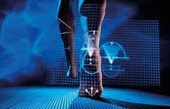 <b>Men's Running Shoes</b> | ASICS