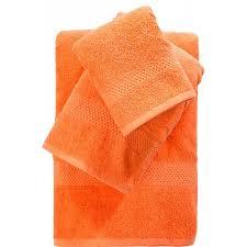 Набор <b>полотенец 3</b> шт. Turon 6521611 коричневый купить оптом ...