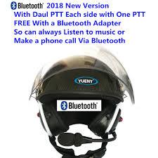 2018 New YUENY carbon fiber <b>paramotor</b> helmet with <b>noise</b> ...