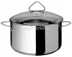 <b>Кастрюли ВСМПО</b>-<b>Посуда Гурман</b> в Магнитогорске (500 товаров ...