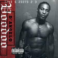 <b>D'Angelo's</b> '<b>Voodoo</b>' Turns 20 - Stereogum