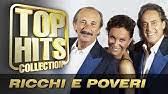 <b>Ricchi</b> e <b>Poveri</b> - <b>Made</b> In Italy (Дискотека 80-х 2016) - YouTube