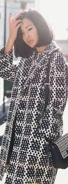 . #vanitytours #fashionista #jetronista … | Женский стиль, Прически ...