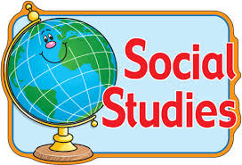 Image result for social studies  icons