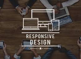 192 Best Free Responsive Business WordPress Themes of 2019 ...
