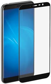 <b>Защитные стекла</b> для телефонов <b>Meizu</b> - купить защитные ...