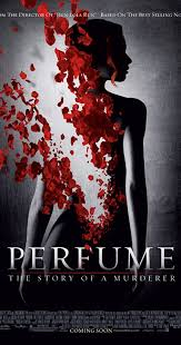 <b>Perfume: The Story</b> of a Murderer (2006) - IMDb