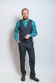 <b>Рубашка мужская VESTER 68814</b>