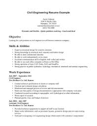 cover letter resume format for chemical engineer resume sample for cover letter cv for chemical engineering internship how to write email resume cover letterresume format for