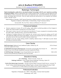 16 x ray tech resume sample job and resume template technologist resume respiratory therapist resume sample