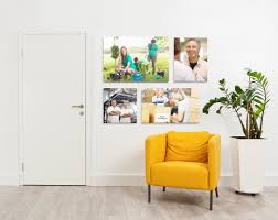 office wall corporate art spotlight canvas print ideas for your company walls art for office walls