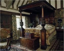 bedroom furniture world style old world bedroom furniture photo