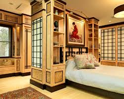 bathroomsweet asian inspired bedrooms design ideas pictures bedroom set craigslist san antonio dressers decor bedroom furniture inspiration astounding bedrooms