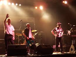 <b>Manfred Mann's Earth Band</b> - Wikipedia