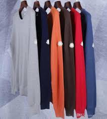 Nylon <b>Men's</b> Sweaters | <b>Men's</b> Clothing - DHgate.com