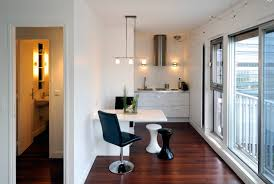 dining table wall tables ideas